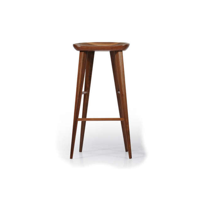 Besaam bar stool