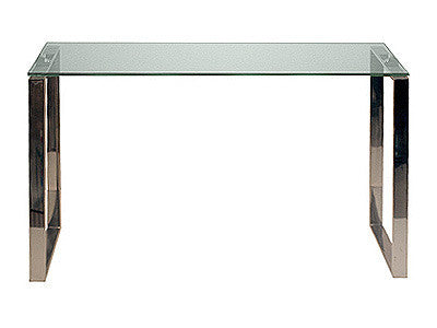 gen collection - coffee table or console