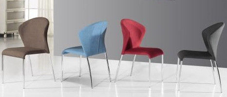Pince Chair