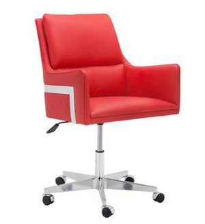 Open image in slideshow, Torres Office Chair