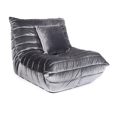 Caterpillar chair, save 15% online