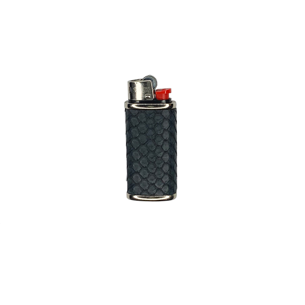 Mini Python Lighter Cover