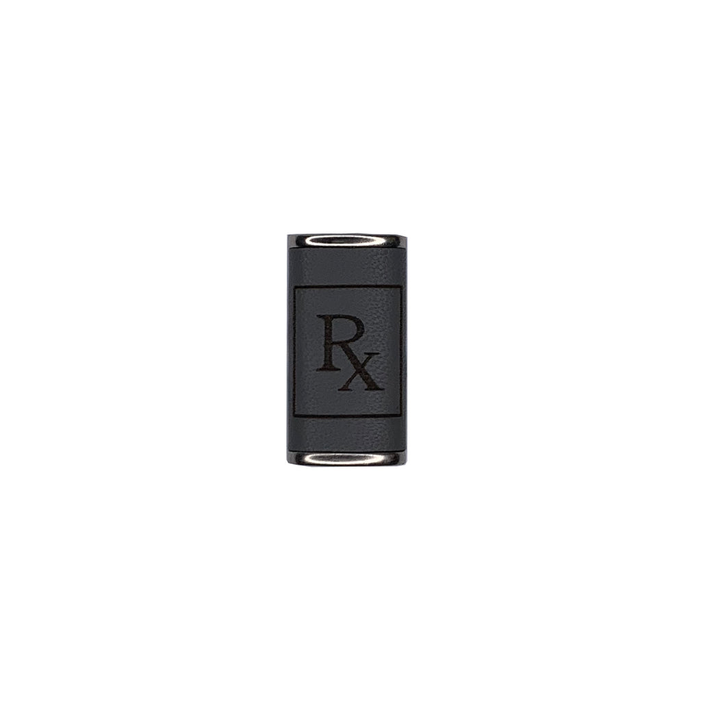 Doctor's Orders Mini Lighter Covers