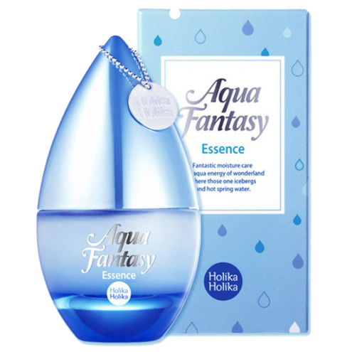 Holika Holika Aqua Fantasy Essence