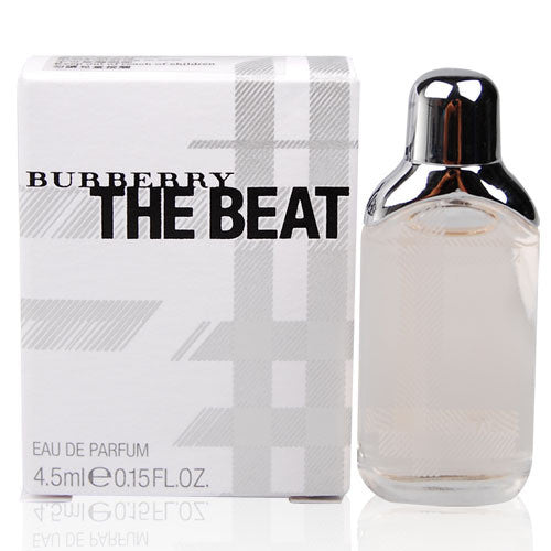 Burberry The Beat Miniature Eau De Parfum