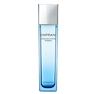 Enprani Super Aqua Capture Emulsion