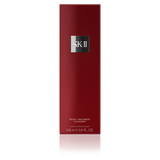 SK-II Facial Treatment Gentle Cleanser Box - Tan & Lo
