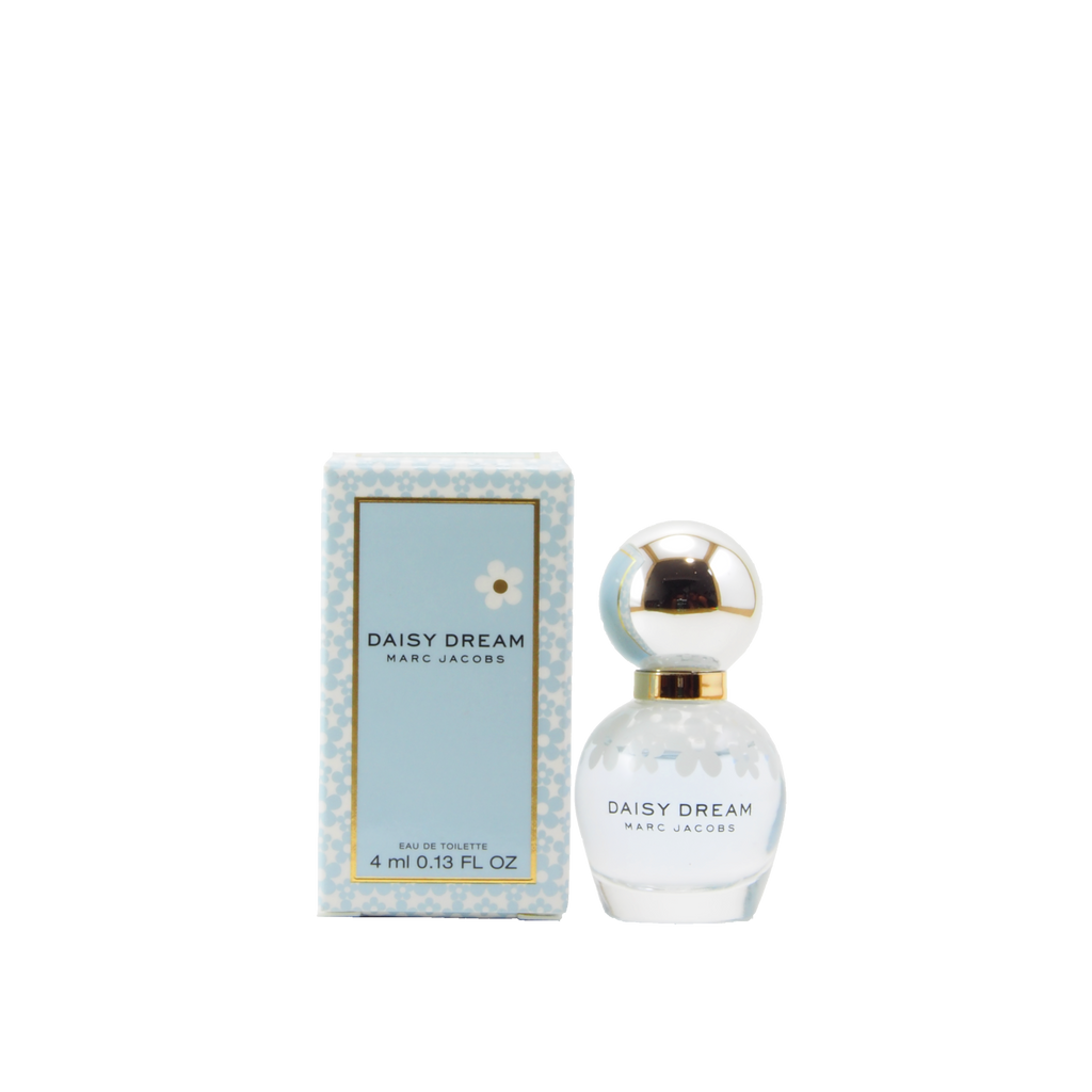 Marc Jacobs Daisy Dream Miniature Eau De Toilette