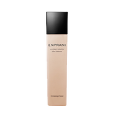 Enprani Hydro Youth Skin Softener