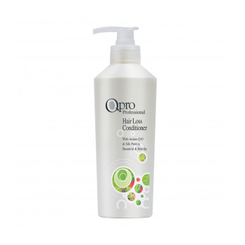 Qpro Professional Hair Loss Conditioner