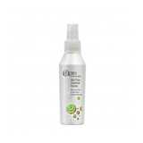 Qpro Professional Hair Tonic Treatment Essence