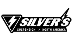 Silvers Coilovers