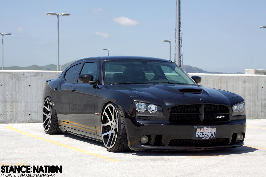 Bc Racing Coilovers Z 01 Br Type Coilover 06 10 Dodge Charger Coiloverdepot Com