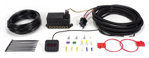 AutoPilot V2 Digital Air Management System by Airlift Performance