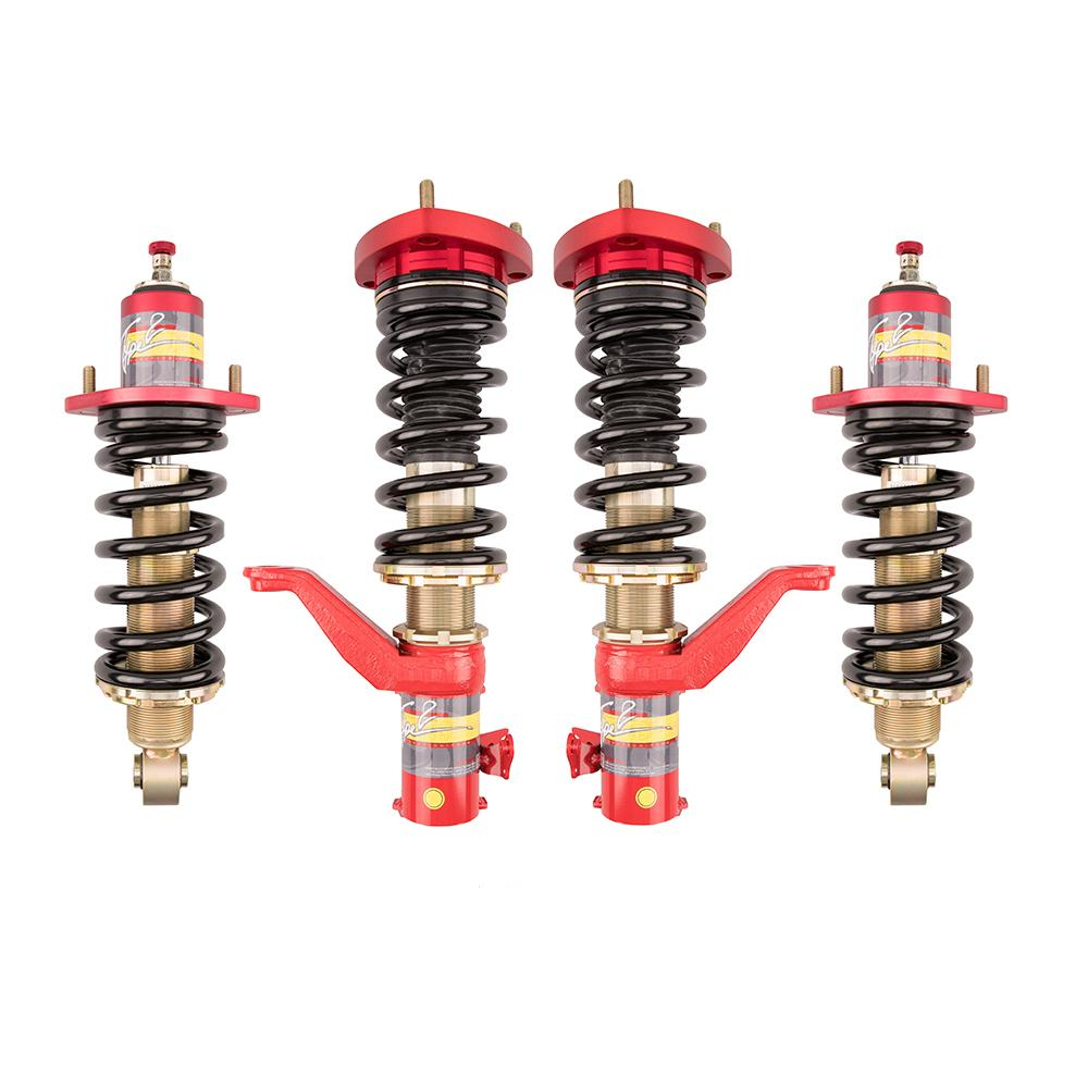 28200302-Acura-RSX--Type-2-Coilovers-