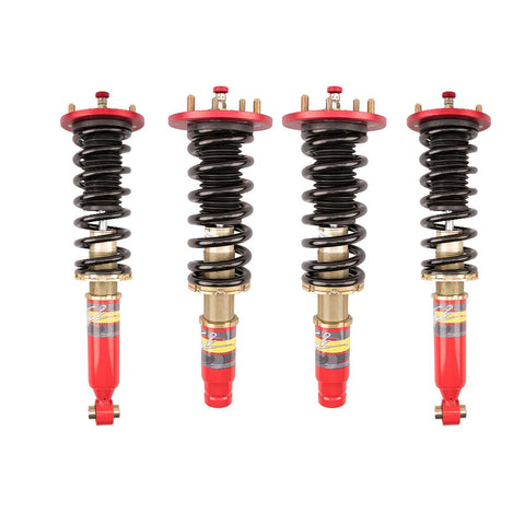 28200499-Acura-TL-Type-2-Coilovers-