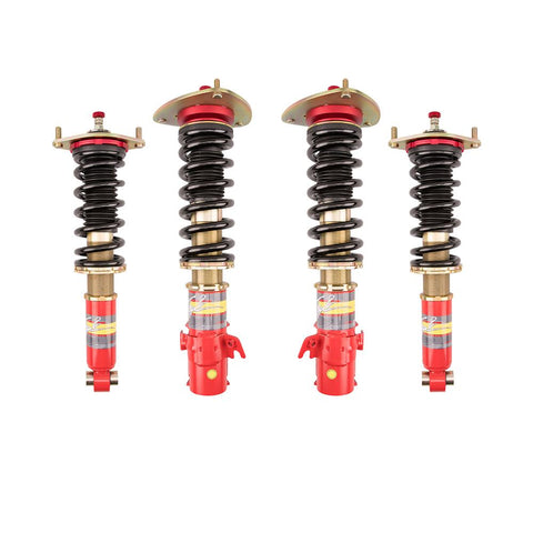 28700308-Subaru-WRX-Type-2-Coilovers-