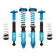 11-18 Chrysler 300 Five8 Industries SS Sport Coilovers