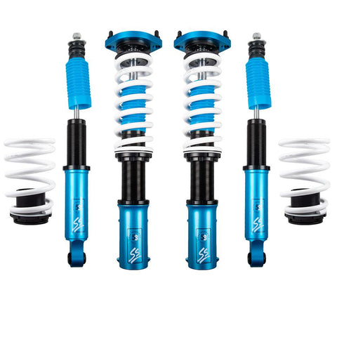 58-SN95SS-Ford-Mustang-SS-Sport-Coilovers-