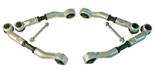 81363-Audi-Q5--Front-Adj-Upper-Multi-Link-Control-Arm-Kit-