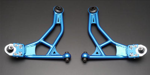 Cusco-Subaru-BRZ-Adjustable-Front-Lower-Control-Arms-