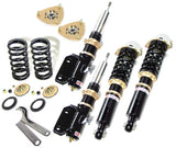 14-UP Acura MDX BC Racing Coilover BR Type