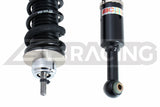 10-UP Honda CRZ ZF1 BC Coilovers - BR Type