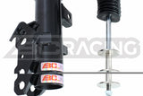 07-12 Acura RDX AWD BC Racing Coilover - BR Type