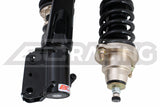 03-13 Honda Element BC Racing Coilovers - BR Type