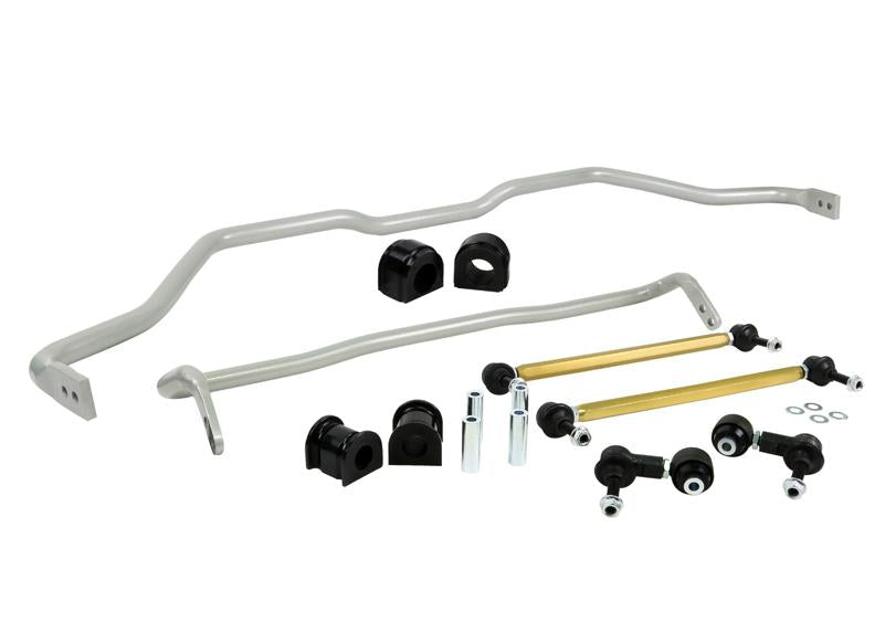 BHK017-Honda-Civic-EX-Front-and-Rear-Sway-Bar-Kit-