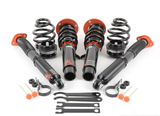 00-05 BMW E46 M3 Ksport Coilovers- Kontrol Pro