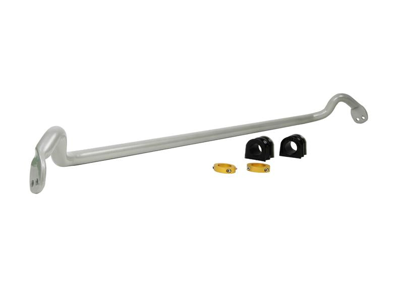 BSF36XXZ-Subaru-STI--Front-XX-Heavy-Duty-Sway-Bar-27mm