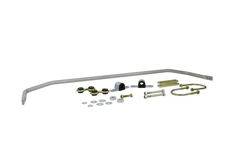 BTR86Z-Scion-XD--Rear-Adjustable-Sway-Bar-22mm
