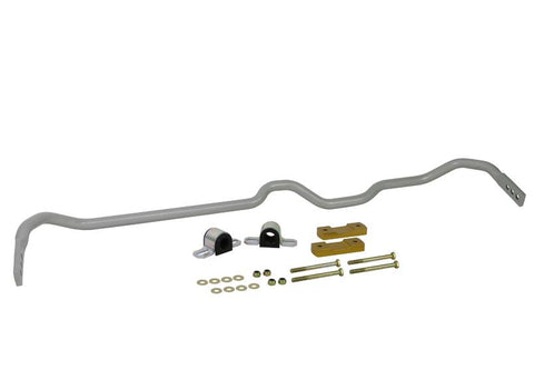 BWF20XZ-Audi-A3-AWD-Front-Adjustable-X-Heavy-Duty-Sway-Bar-24mm