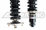 94-99 Toyota Celica - ST202 Super Strut  BC Racing Coilovers - BR Type