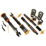 11-19 Chrysler 300 RWD Ksport Coilovers- Kontrol Pro