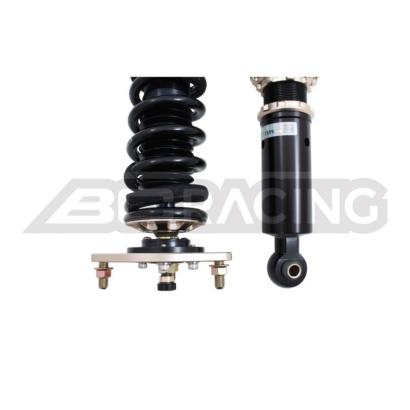 95-99 Nissan Maxima A32 BC Racing Coilovers - BR Type