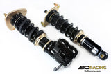 BC Racing Coilovers A34 Maxima