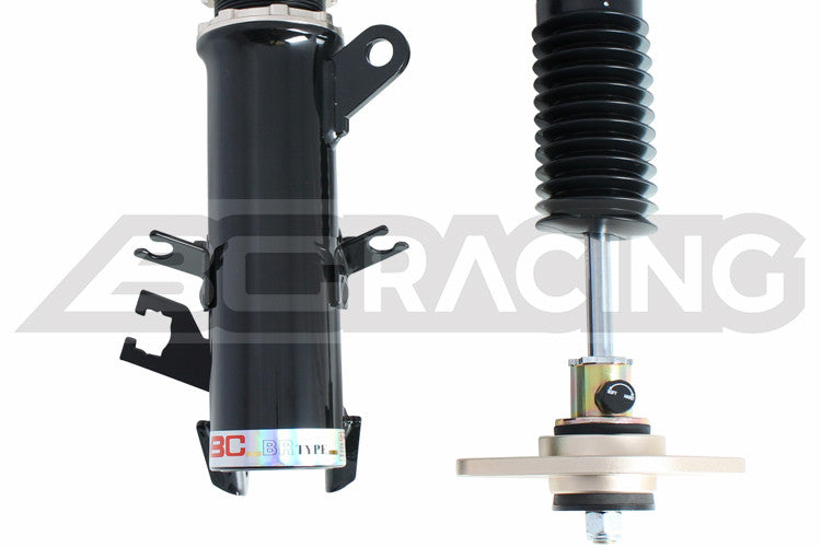 09-UP Nissan Maxima A35 BC Racing Coilovers - BR Type