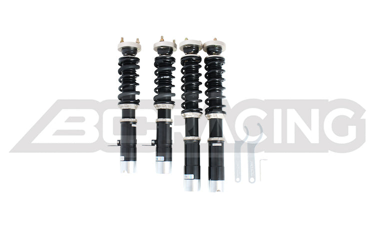 74.5-78 Nissan 260Z & 280Z S30 BC Coilover - BR Type