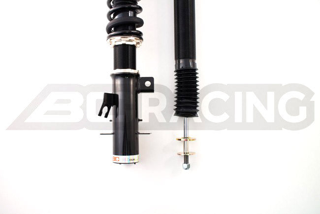14- Versa BC Racing Coilovers - BR Type