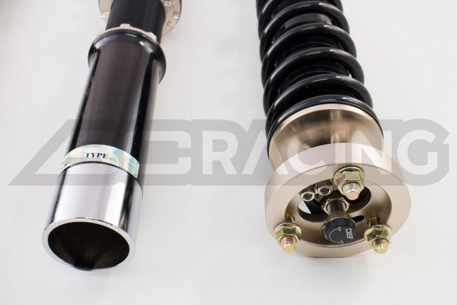 69-74 Nissan 240Z S30 , 74 260Z  BC Coilover - BR Type