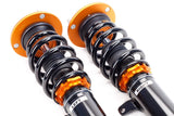 11-19 Dodge Challenger Ksport Coilovers- Kontrol Pro