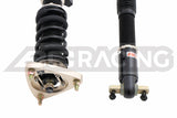 2015-2018 Ford Mustang BC Coilovers - Ecoboost, GT, and V6 Models
