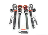 82-92 BMW 3 Series E30 insert style Ksport Coilovers- Kontrol Pro