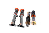 95-99 BMW E36 M3 True Rear Ksport Coilovers- Kontrol Pro
