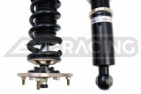 00-04 Subaru Outback BC Racing Coilovers - BR Type
