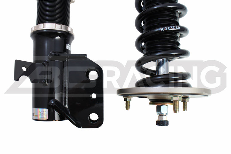 03-05 Dodge Neon SRT-4 BC Coilovers - BR Type