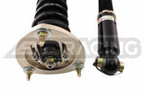 14-UP Volkswagen Golf GTI Golf R Mk7 (55mm struts) BC Coilovers - BR Series
