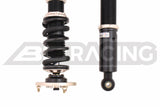 BC coilovers E46 bmw